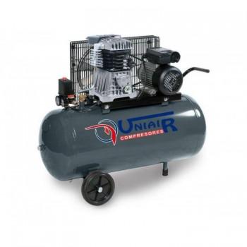 Compresor de aire 50 Litros...